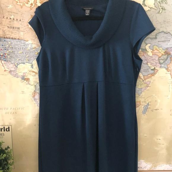 Spense Dresses & Skirts - Dress